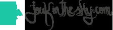 Joukinthesky.com
